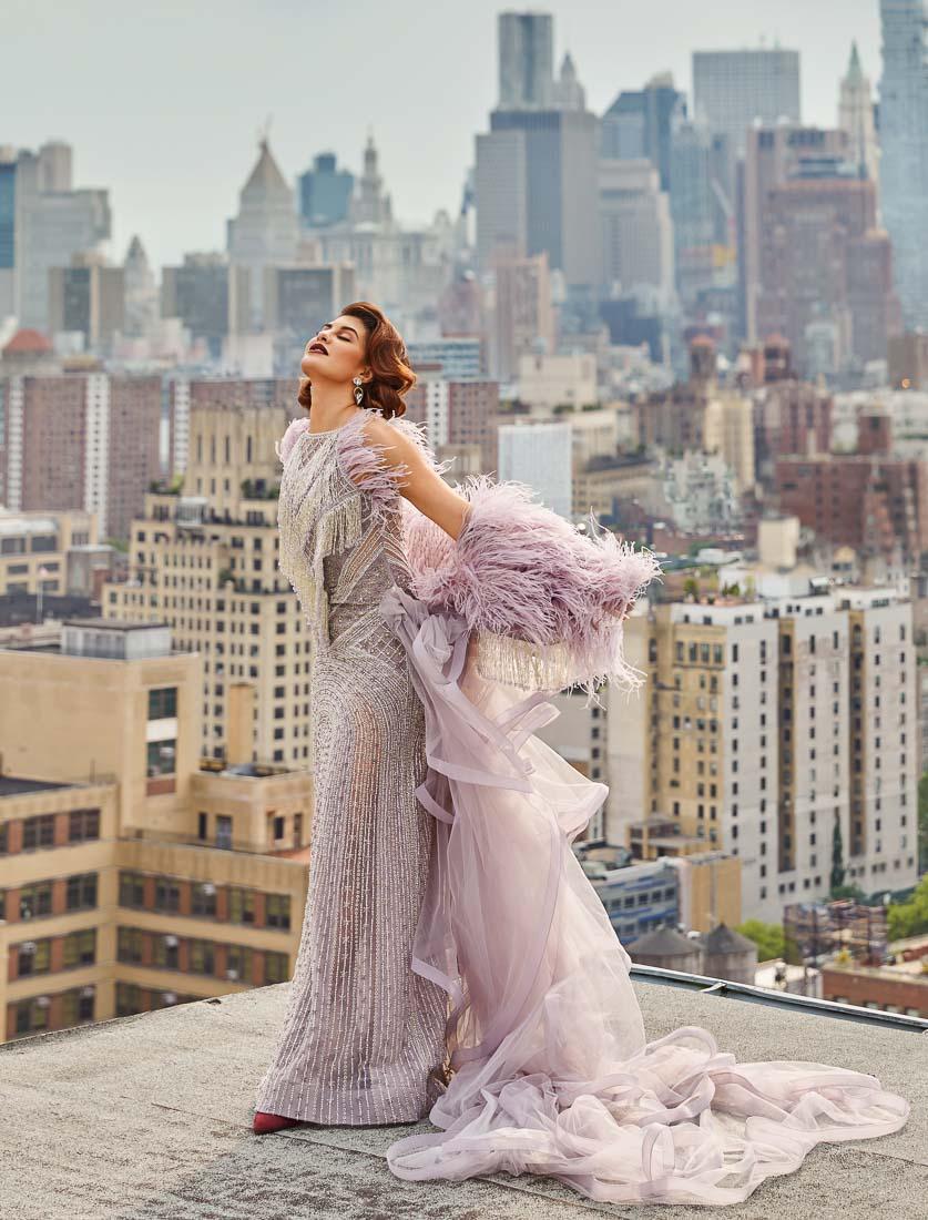 | Editorial Fashion Photography NYC | Vikram Pathak