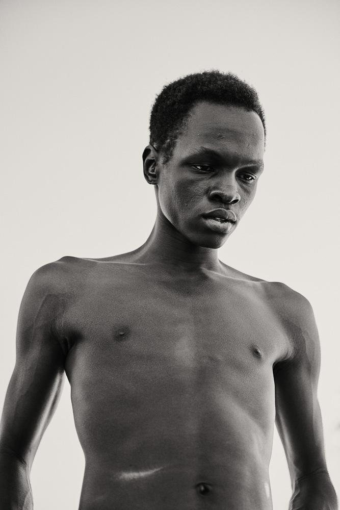 data   New York Portrait Photographer NYC   Vikram Pathak