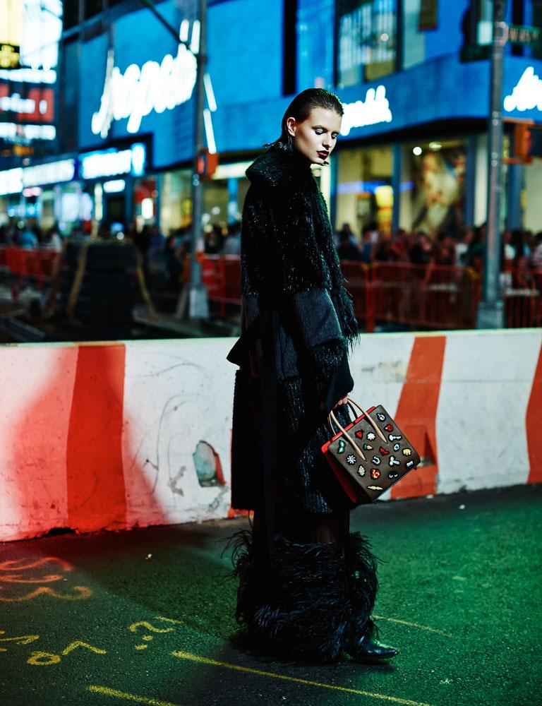 | Lifestyle Photographer NYC | Lifestyle Photography New York | Vikram Pathak