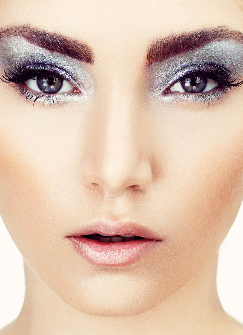 | New York Beauty Skincare Cosmetics Photographer | VIKRAM PATHAK