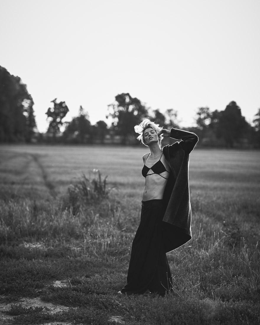 | Womens Fashion Photographer NYC | NEW YORK Womens Fashion Photographer | Vikram Pathak