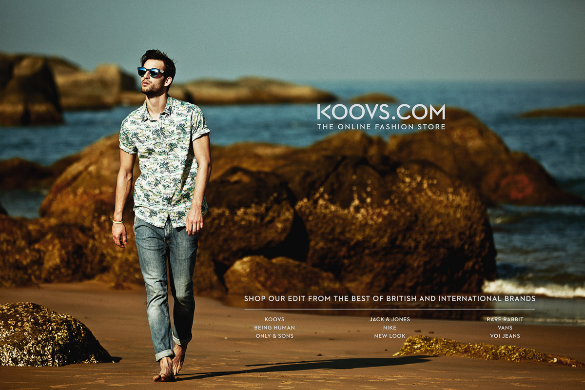 | Commercial Photography New York | Commercial Photographer NYC | Vikram Pathak