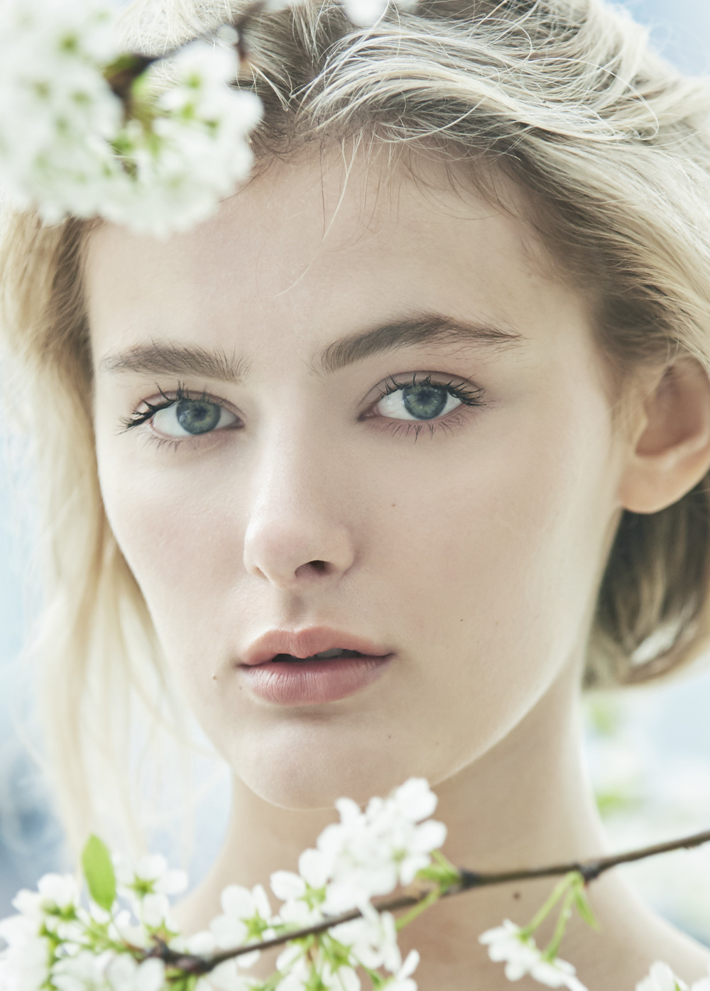 data | New York Beauty Skincare Cosmetics Photographer NY NYC | VIKRAM PATHAK
