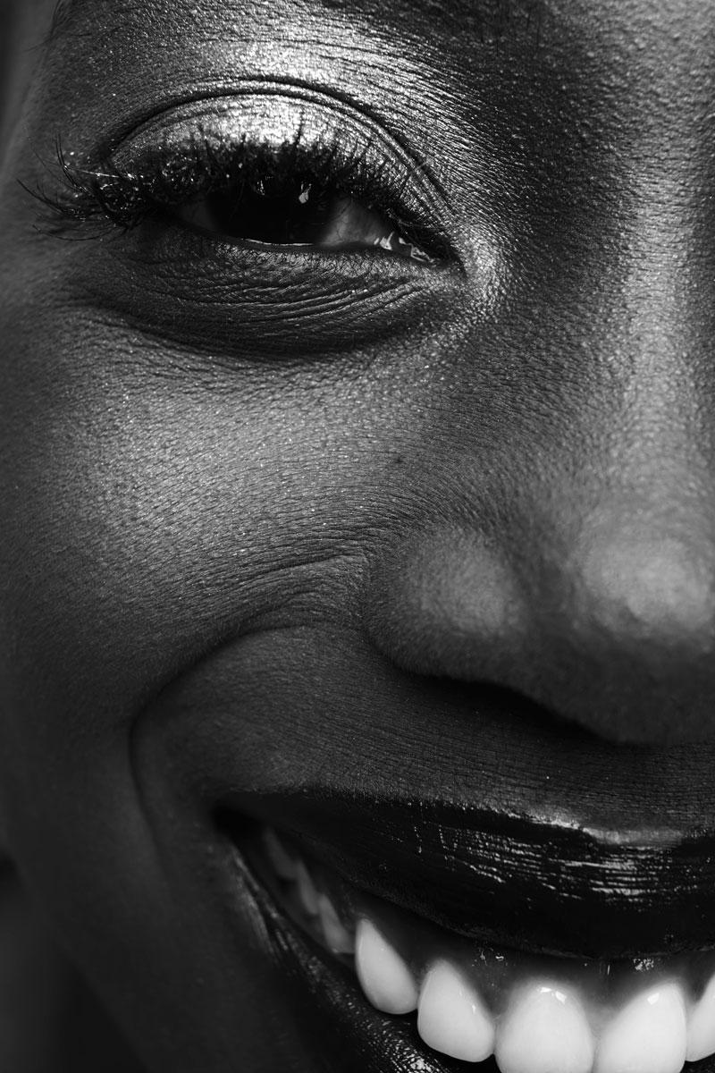 data   Beauty Photographer NYC   New York Beauty Fashion Photography   Vikram Pathak